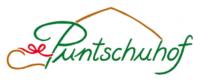 Puntschuhof-logo