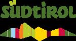 Suedtirol_Logo